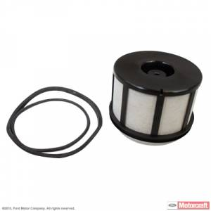 Ford Genuine Parts - Ford Motorcraft Fuel Filter, Ford (1999-03) 7.3L Power Stroke (FD-4596) - Image 5