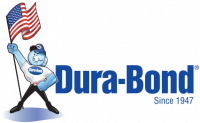 Dura-Bond Bearing