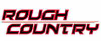 "Rough Country - Rough Country 1.5""-2"" Leveling Kit, Chevy/GMC (2001-10) 1500/2500"