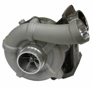 AVP - AVP Boost Master Performance Turbo, Ford (2008-10) 6.4L Power Stroke, New Stage 1 Low Pressure Turbo - Image 1