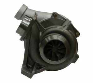 AVP - AVP Boost Master Performance Turbo, Ford (2008-10) 6.4L Power Stroke, New Stage 1 Low Pressure Turbo - Image 3