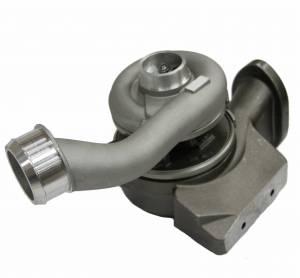 AVP - AVP Boost Master Performance Turbo, Ford (2008-10) 6.4L Power Stroke, New Stage 1 High Pressure Turbo - Image 2