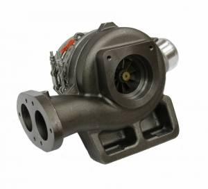 AVP - AVP Boost Master Performance Turbo, Ford (2008-10) 6.4L Power Stroke, New Stage 1 High Pressure Turbo - Image 4
