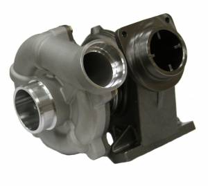 AVP - AVP New Stock Replacement Turbo, Ford (2008-10) 6.4L Power Stroke, Low Pressure Turbo - Image 2