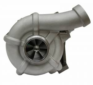 AVP - AVP New Stock Replacement Turbo, Ford (2008-10) 6.4L Power Stroke, Low Pressure Turbo - Image 3