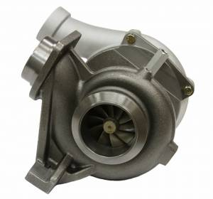 AVP - AVP New Stock Replacement Turbo, Ford (2008-10) 6.4L Power Stroke, Low Pressure Turbo - Image 4