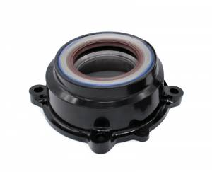 Oil System & Filters - High Pressure Oil Pumps - DieselSite - DieselSite High Volume LPOP, Ford (1994-03) 7.3L Power Stroke
