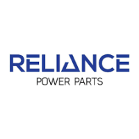 Reliance Power Products - Reliance Complete Engine Gasket Set, Cummins (1994-98) 5.9L 12 Valve