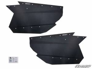 SuperATV - Can-Am Maverick X3 Aluminum Full Doors - Image 7