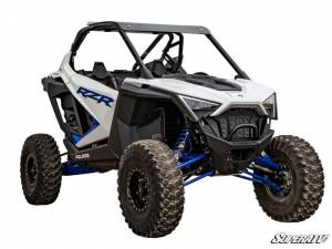 "UTV/ATV - UTV Lift Kits/ Portals - SuperATV - Polaris RZR PRO XP 3"" Lift Kit, Dynamix Edition"