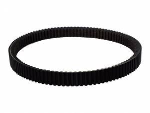 UTV/ATV - UTV Belts - SuperATV - Can-Am Maverick X3, CVT Drive Belt, Heavy Duty Belt