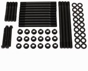 ARP - ARP Head Stud Kit, Cummins 4BT 3.9L, ARP2000