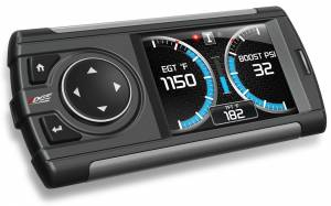 Electronic Performance/ Tuners - Power Hungry Performance - PHP Insight Pro CS2 Ford Powerstroke 6.0 & 6.4 (2003-10)