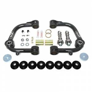 Steering/Suspension Parts - Miscellaneous - Camburg - Camburg Upper Arm Kit, Toyota (2000-06) TUNDRA 2wd & 4x4, 1.00 Uni-Ball
