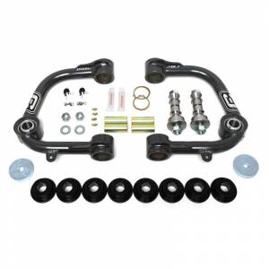Camburg - Camburg Upper Arm Kit, Toyota (2000-06) TUNDRA 2wd & 4x4, 1.00 Uni-Ball