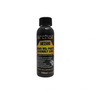Archoil - Archoil, AR2500, Parts Assembly Lube 16oz