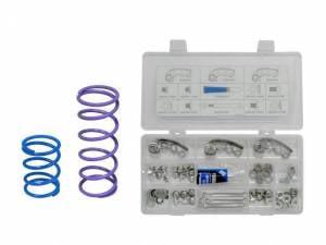 UTV/ATV - UTV Engine/Clutch Kits - SuperATV - Polaris RZR 4 900 Rev1 Clutch Kit (Hill Climbing)