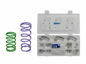 UTV/ATV - UTV Engine/Clutch Kits - SuperATV - Polaris RZR 4 900 Rev1 Clutch Kit (General Performance)
