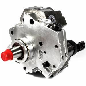 Fuel Injection Parts - Fuel Injection Pumps - Dynomite Diesel - Dynomite Diesel 12mm CP3 Stroker Pump, Dodge (207.5-18) 6.7L Cummins