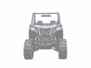 "Steering/Suspension Parts - 3"" Lift Kits - SuperATV - Can-Am Maverick Trail 3"" Lift Kit"
