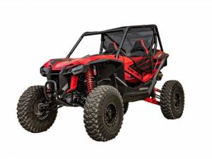 "UTV Accessories - UTV Lift Kits/ Portals - SuperATV - Honda Talon 1000R 3"" Lift Kit  (2019)"