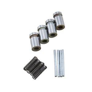 Traction Devices - Lockers - Spartan Locker - Spartan spring & pin kit, fits larger designs.