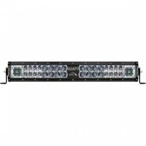 Rigid Industries - Rigid Industries Adapt E-Series LED Light Bar 20 Inch