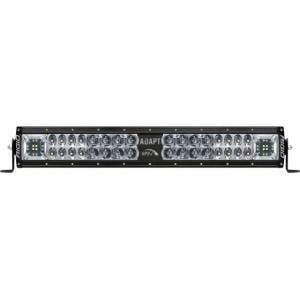 Off-Road Lighting - LED Lights - Rigid Industries - Rigid Industries Adapt E-Series LED Light Bar 20 Inch