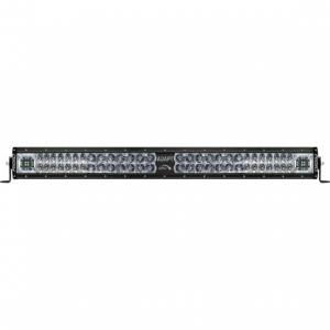 Rigid Industries - Rigid Industries Adapt E-Series LED Light Bar 30 Inch