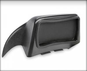 Edge Products - Dash Pod, Chevy/GMC (2007.5-10) Basic Interior