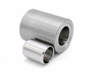 DieselSite - DieselSite Input Shaft Repair Kit (ZF Transmissions) - Image 2