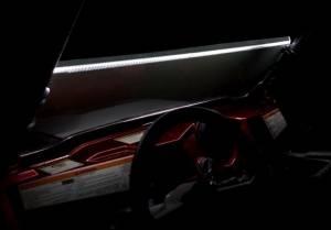UTV/ATV - Off Road Lighting - SuperATV - LED Windshield Light Strips- WHITE