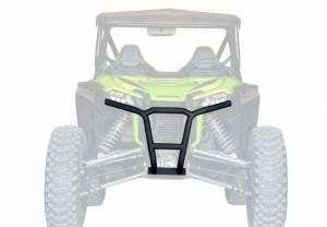 UTV Accessories - UTV Bumpers - SuperATV - Honda Talon 1000, Front Bumper