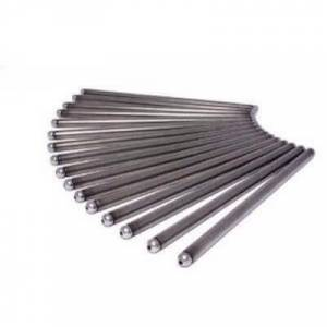 Engine Parts - Pushrods - Smith Brothers Pushrods, Ford (1994-03) 7.3L Power Stroke (for Gearhead Stage 2 Cam)