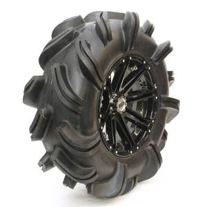 HighLifter - High Lifter Outlaw 2, 34.5x10.5-16