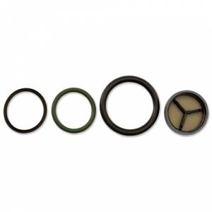 Alliant Power - Alliant Power Injection Pressure Regulator (IPR) Valve Seal Kit, Ford (2004.5-10) 6.0L Power Stroke