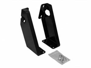 UTV Accessories - UTV Accessories - SuperATV - Sway Bar Bracket