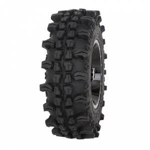 UTV Tires/Wheels - Tires - Frontline Tires - Frontline, ACP Radial, 35x9.5x20, 10 ply, All Conditions Performance Tire