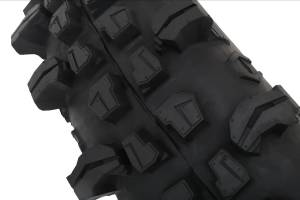 Frontline Tires - Frontline, ACP Radial, 35x9.5x20, 10 ply, All Conditions Performance Tire - Image 2