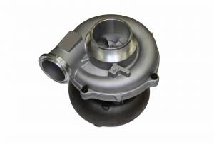 Turbos/Superchargers & Parts - Stock Replacement Turbos - AVP - AVP New Stock Replacement Turbo, Ford (1994.5-97) 7.3L Power Stroke TP38