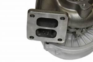 AVP - AVP New Stock Replacement Turbo, Ford (1994.5-97) 7.3L Power Stroke TP38 - Image 4