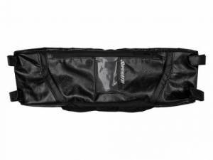 Storage/Tie Downs - SuperATV - Polaris RZR 900 Overhead Bag