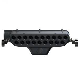 UTV Accessories - UTV Particle Separator/ Intake - S&B - S&B Particle Separator Can-Am Maverick Sport DPS, (2018-20)