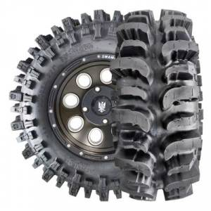 UTV/ATV - Interco Tire Corporation - Interco Bogger, ATV UTV Tires, 27x10-14