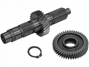UTV Accessories - UTV Engine/Clutch Kits - SuperATV - Polaris Ace Transmission Gear Reduction Kit (GRK-1-33-002)