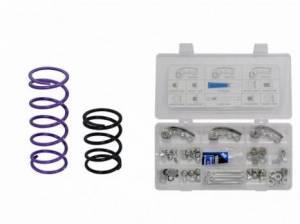 UTV/ATV - UTV Engine/Clutch Kits - SuperATV - Polaris RZR S 1000 Rev1 Clutch Kit (General Performance)