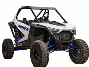 "UTV Accessories - UTV Lift Kits/ Portals - SuperATV - Polaris RZR PRO XP 3"" Lift Kit ,Walker Evans Edition"