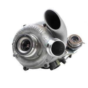 Garrett - Garrett Replacement Turbo, Ford (2011-14) F-250 & F-350 6.7L Power Stroke Pickup (NEW Garret Turbo) - Image 2