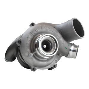 Garrett - Garrett Replacement Turbo, Ford (2011-14) F-250 & F-350 6.7L Power Stroke Pickup (NEW Garret Turbo) - Image 3