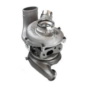Garrett - Garrett Replacement Turbo, Ford (2011-14) F-250 & F-350 6.7L Power Stroke Pickup (NEW Garret Turbo) - Image 4